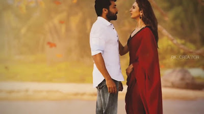 anbe peranbe lyrics anbe peranbu lyrics anbe peranbe song lyrics anbe peranbu ngk song lyrics anbe peranbu song lyrics  anbe peranbe lyrics in english anbe peranbu lyrics in english ngk songs lyrics anbae per anbae song lyrics anbe peranbe song lyrics in anbe peranbe song lyrics in tamil anbe peranbu song lyrics ngk ngk anbe peranbu anbe anbe peranbu song lyrics anbe peranbu lyrics in english anbae per anbae song anbe peranbu lyrics in tamil ngk songs lyrics in tamil lkg songs tamil ngk full video songs