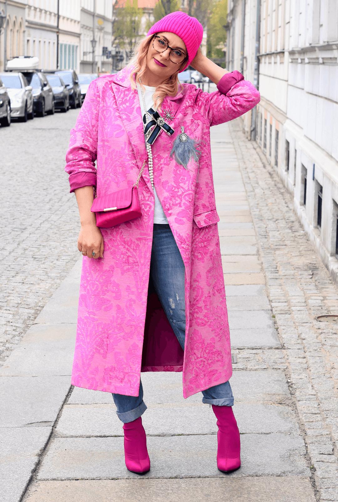 Pink-richtig-kombinieren-look-frauen