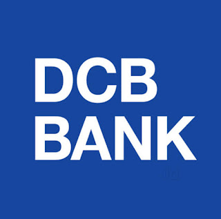 DCB Bank announces PAT of Rs. 91 crore in Q2 FY20