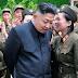 उत्तर कोरिया का दावा, बोला- हमारे यहां कोरोना नहीं