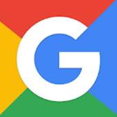 تحميل تطبيق يوفّر Google Go منصة سهلة الاستخدام للبحث للأندرويد APK
