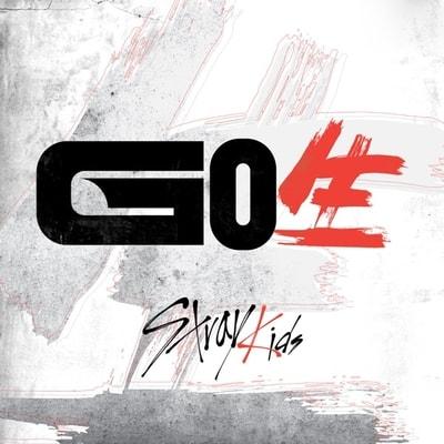 Stray Kids - GO LIVE (2020) - Album Download, Itunes Cover, Official Cover, Album CD Cover Art, Tracklist, 320KBPS, Zip album