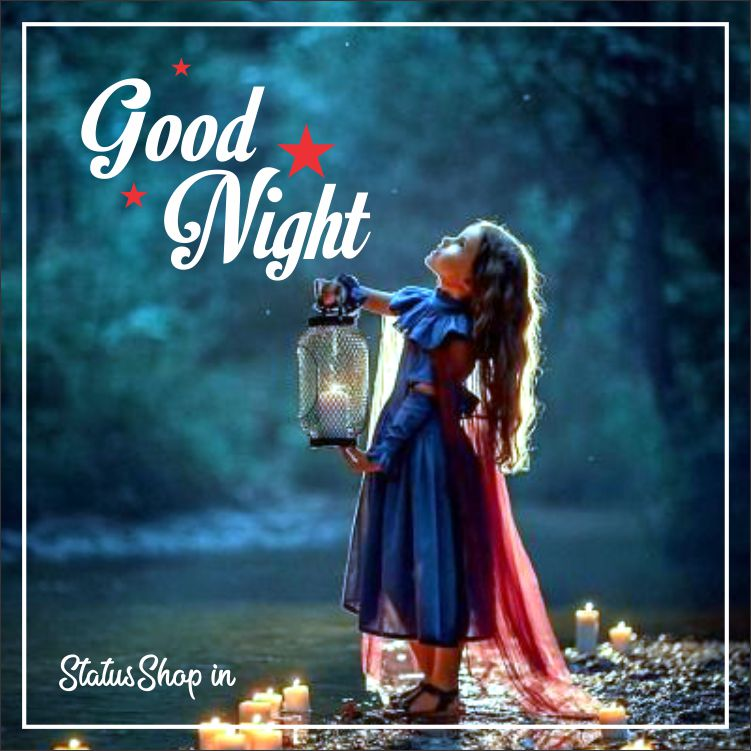Love-Good-Night-Images