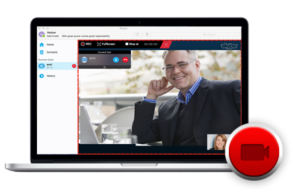 Download Video from 1000+ Online Websites Quickly & Easily with AllMyTube
