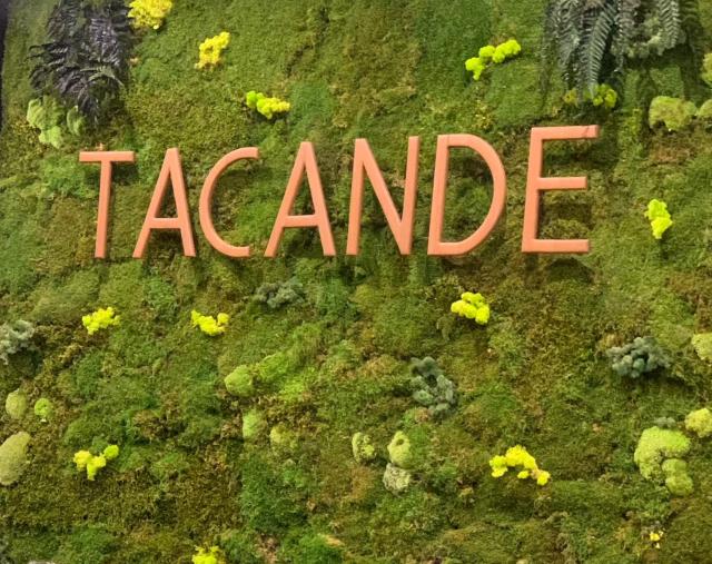 Dónde-comer-en-Lanzarote-Restaurante-Tacande
