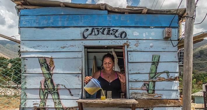 Cuba y la Economía: Implementar las PYMES: un posible cómo