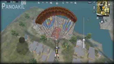 Pubg Mobile Free Download For Pc Full Version Highly Compressed Pano Akil