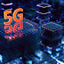 COAI to Start 5G Service in India