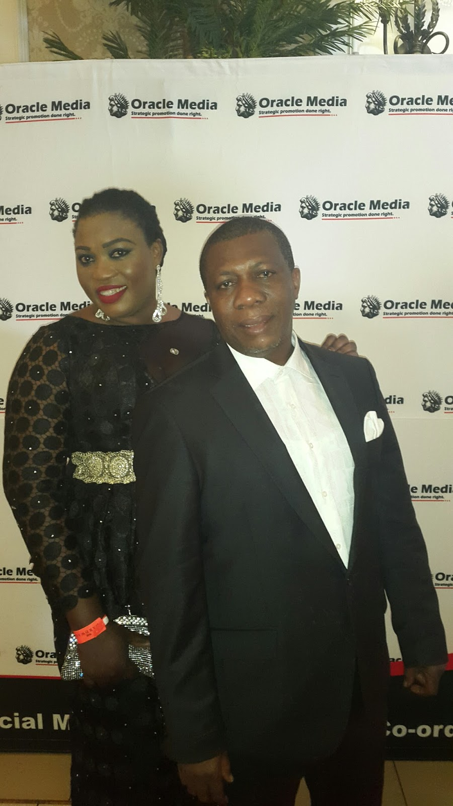 Police Arrests Nollywood Actress Funke Akindele   CKN News