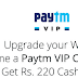 Paytm - Get 10 Cashback on 10 Recharge (Verified KYC Users)