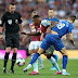 Aston Villa vs Everton match preview Villa could win the first game of the season