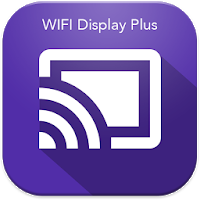 Wireless Display Apk Download for Android