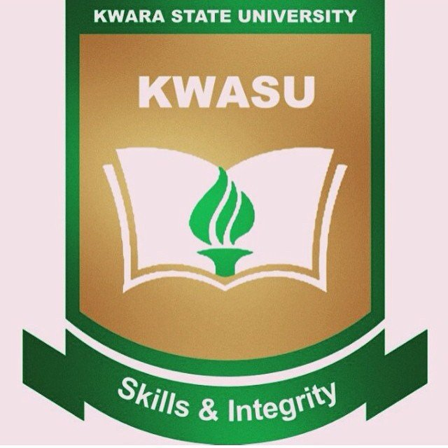 KWASU New Courses