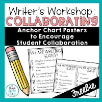 https://www.teacherspayteachers.com/Product/Student-Writing-Collaboration-Chart-3684503
