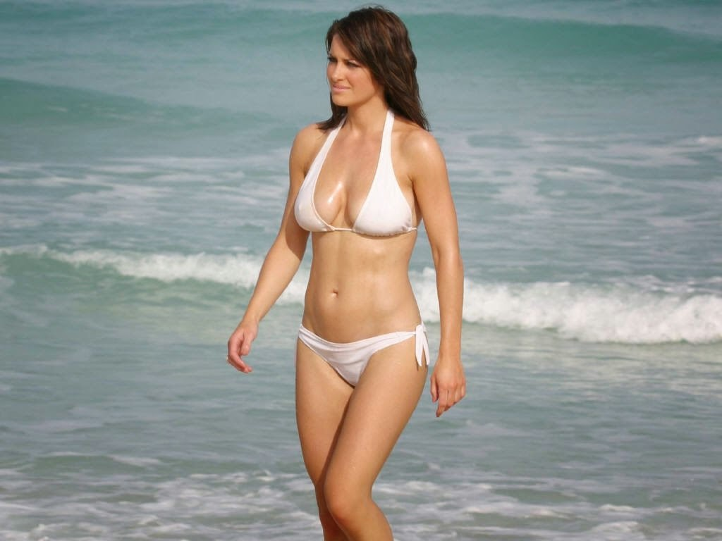 Beautiful Women Hot 7