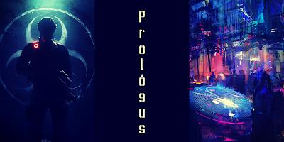 Prologus
