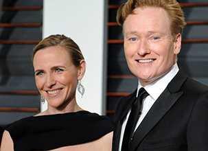 Inilah Selebriti Hollywood Yang Menikah Dengan Fansnya Sendiri