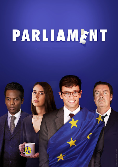 Cartel Parliament