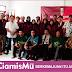 IMM Kota Banjar Resmi Dilantik