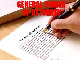 general-power-of-attorney-company-director