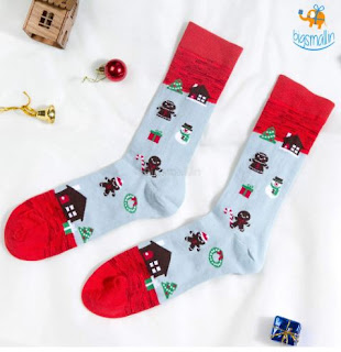 Unique Christmas Gifting Ideas in 2019 - https://giftsbigsmall.blogspot.com/