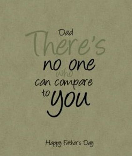 happy-fathers-day-messages-in-heaven