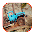 Download TRAIL CLIMB (Android iOS) Free Mobile Games Every DAY!