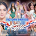 Kylie Verzosa's Victory Parade Route and Schedule | Miss International