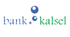Bank BPD Kalsel