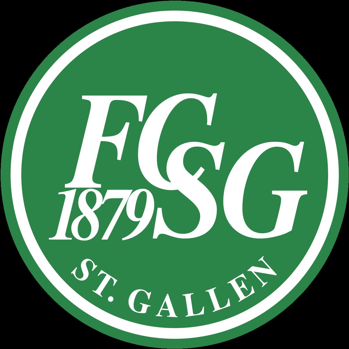St. Gallen www.nhandinhbongdaso.net