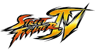 Street Fighter IV coming to LG's first HD Android smartphone