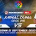 Prediksi Real Sociedad Vs Real Madrid 21 September 2020 Pukul 02.00 WIB