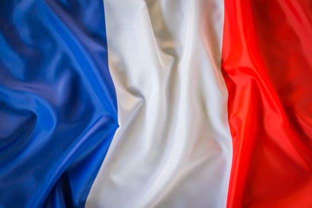 Free Iptv French M3u list