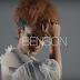 VIDEO l Benson - Ichote