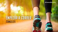 nuevo en el Running