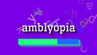 ambliopi-www.healthnote25.com