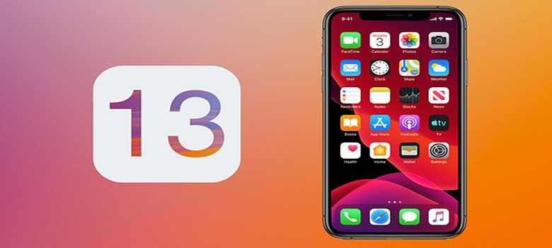 iOS 13.4 Hadir: Ini 5 Fitur Menarik untuk iPhone dan iPad Anda