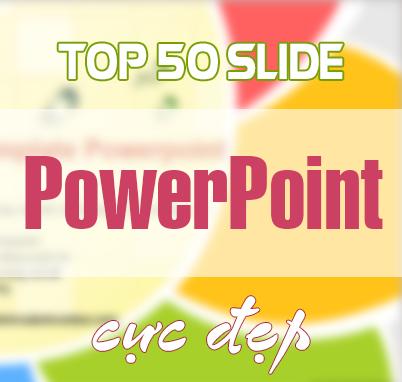 mau-slide-powerpoint-dep-7
