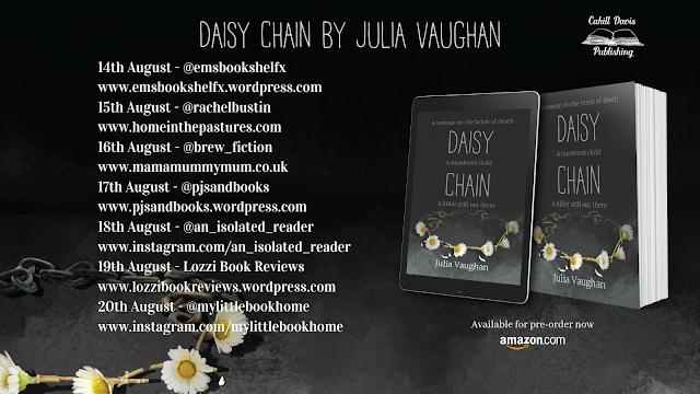 daisy-chain-blog-tour