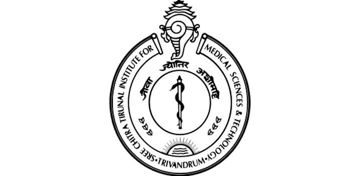 The Sree Chitra Tirunal Institute for Medical Sciences & Technology Recruitment 2021 Graduate Apprentice – 6 Posts www.sctimst.ac.in Last Date 10-03-2021 – Walk in