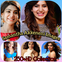 https://www.galpaherry.com/2021/06/samantha-akkineni-hot-images-250-hd.html