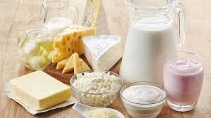 Süt ve Ürünleri Teknolojisi nedir