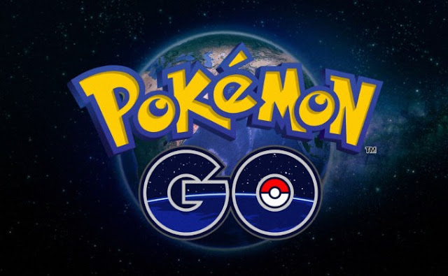 Link Official untuk Download Pokemon Go di Indonesia