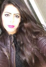 سورية على قدر من الجمال اقيم فى السعودية ابحث عن شاب عربي مقتدر على فتح بيت ويتحمل المسؤلية للزواج