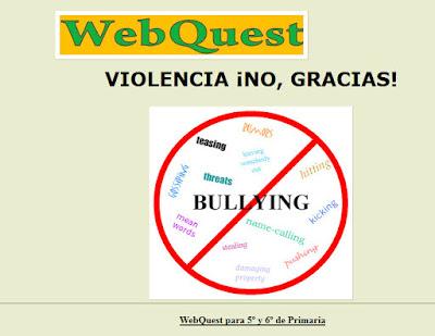 https://sites.google.com/site/violencianogracias/