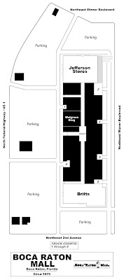 boca raton mall with And Now Physical Layout Of Bocas Ill on Akc Dog Shows furthermore And Now Physical Layout Of Bocas Ill as well Floorplans 100 additionally Tiffany Jewelry Repair Cost in addition Positano Beach.