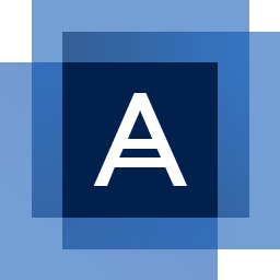 Acronis Backup Advanced 11 7 50230 + Bootable ISO