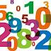 Numbers in Korean = Sino-Korean and Native-Korean