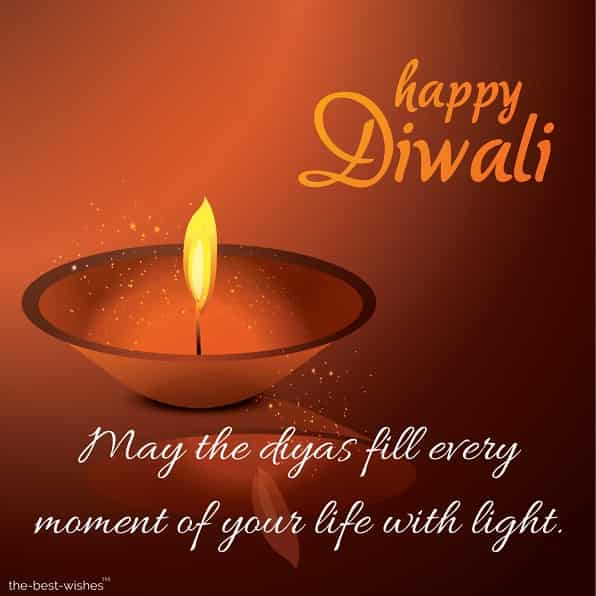 happy diwali images wallpapers hd