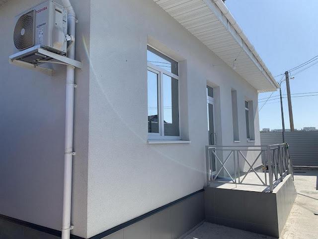 Купить дом Севастополь фото